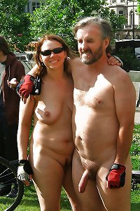 nudes, couples, groups of people naked 34